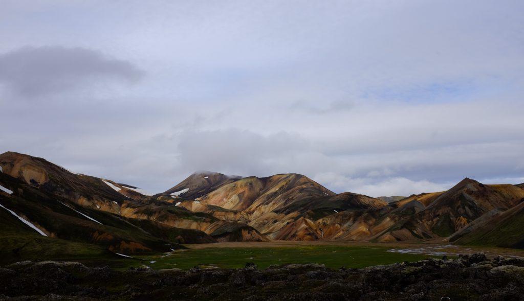 Maurine_Toussaint_Photography_Blog_Iceland