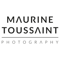 maurine_toussaint_photo
