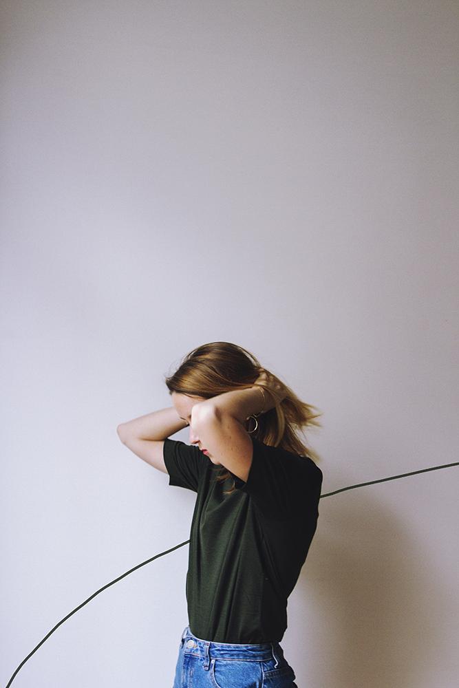 Coline_©_Maurine_Toussaint_2